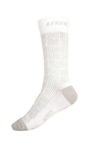 Litex 9A005 Designové ponožky