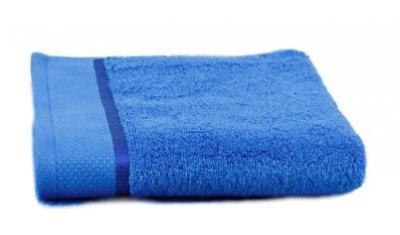 Luxusní froté ručník Star - 450 g/m2