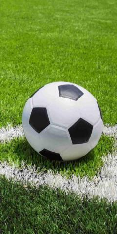 Osuška Footbal