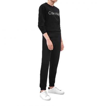 Pánská souprava Calvin Klein 1782E