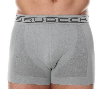 Pánské boxerky Bruebeck BS00501 BOXER
