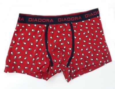 Pánské boxerky Diadora 5999