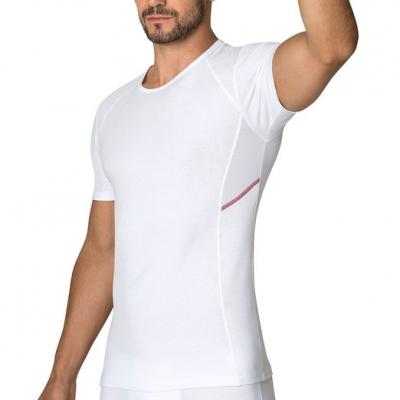 Pánské funkční tričko Nur Die 3D Flex Air 887700