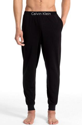 Pánské kalhoty Calvin Klein 1563E