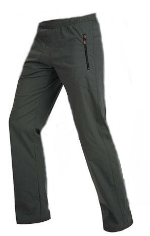 Pánské kalhoty prodloužené Litex 99587