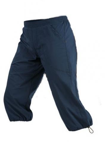 Pánské kalhoty v 3/4 délce Litex 5A310