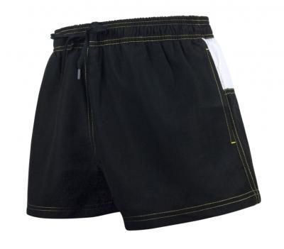Pánské koupací šortky Naturana 74820