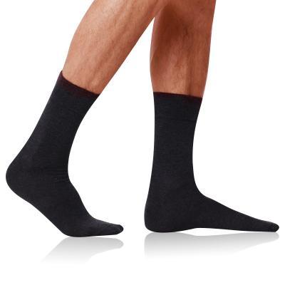 Pánské ponožky Bellinda 497563 Maxx socks
