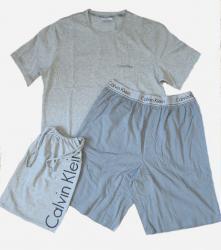 Pánské pyžamo Calvin Klein 1536E