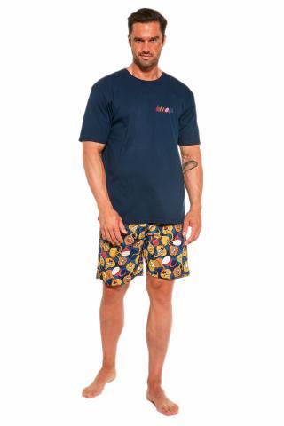 Pánské pyžamo Cornette 326/194 Onion