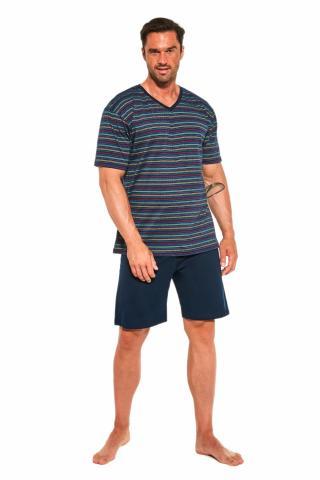 Pánské pyžamo Cornette 330/20