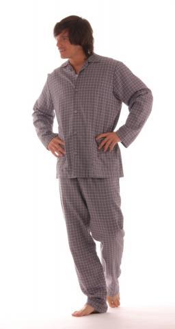 Pánské pyžamo Vestis 6801 Fred výprodej