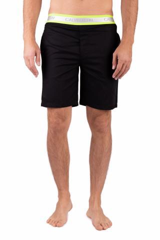 Pánské šortky Calvin Klein 1776E