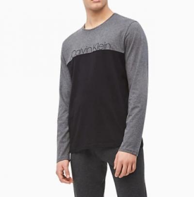 Pánské tričko Calvin Klein 1581E