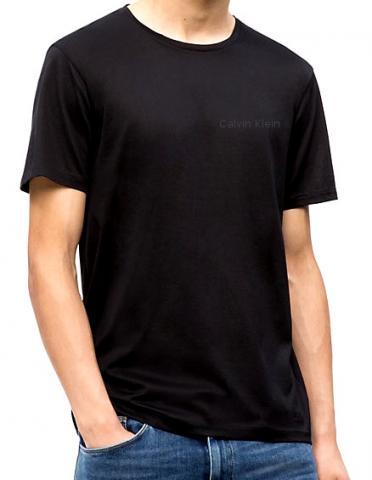 Pánské tričko Calvin Klein 1586E