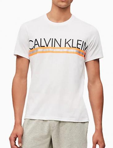 Pánské tričko Calvin Klein 1773E