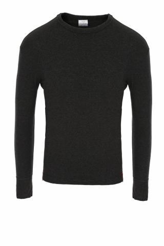 Pánské tričko Henderson 2149 BT šedé