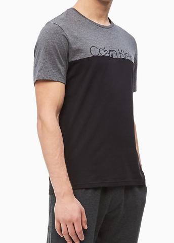 Pánské triko Calvin Klein 1583E
