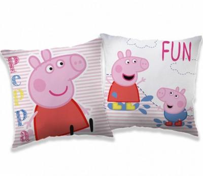 Polštářek Peppa Pig 041