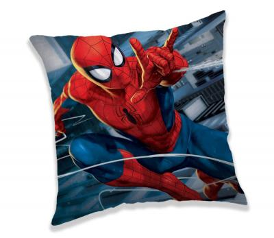 Polštářek Spiderman 04