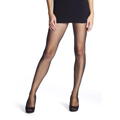 Punčochové kalhoty Bellinda 250000 FLY 15