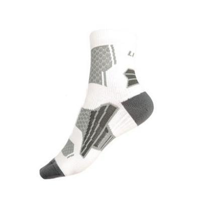 Sportovní ponožky Litex 99679