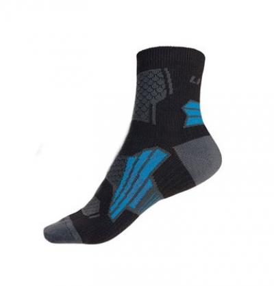 Sportovní ponožky Litex 99680