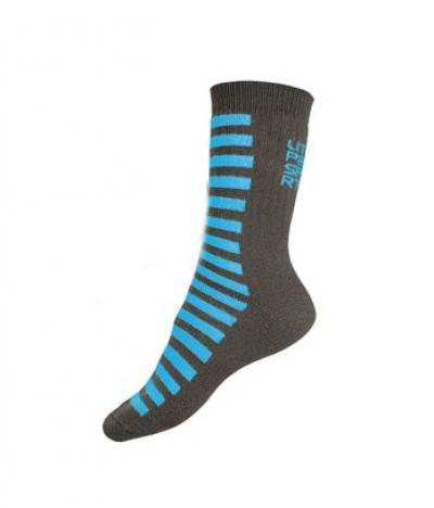 Termo ponožky Litex 9A011